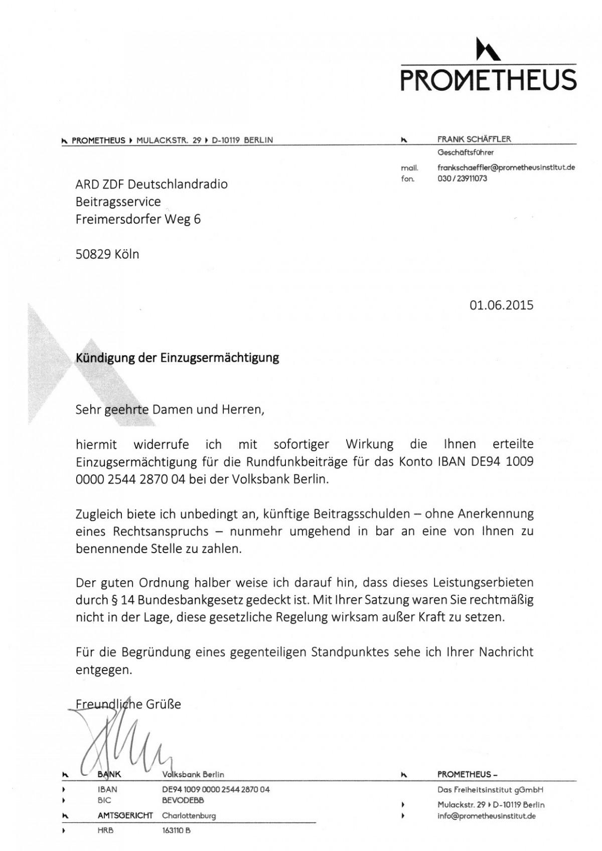 Partnervermittlung Weingarten