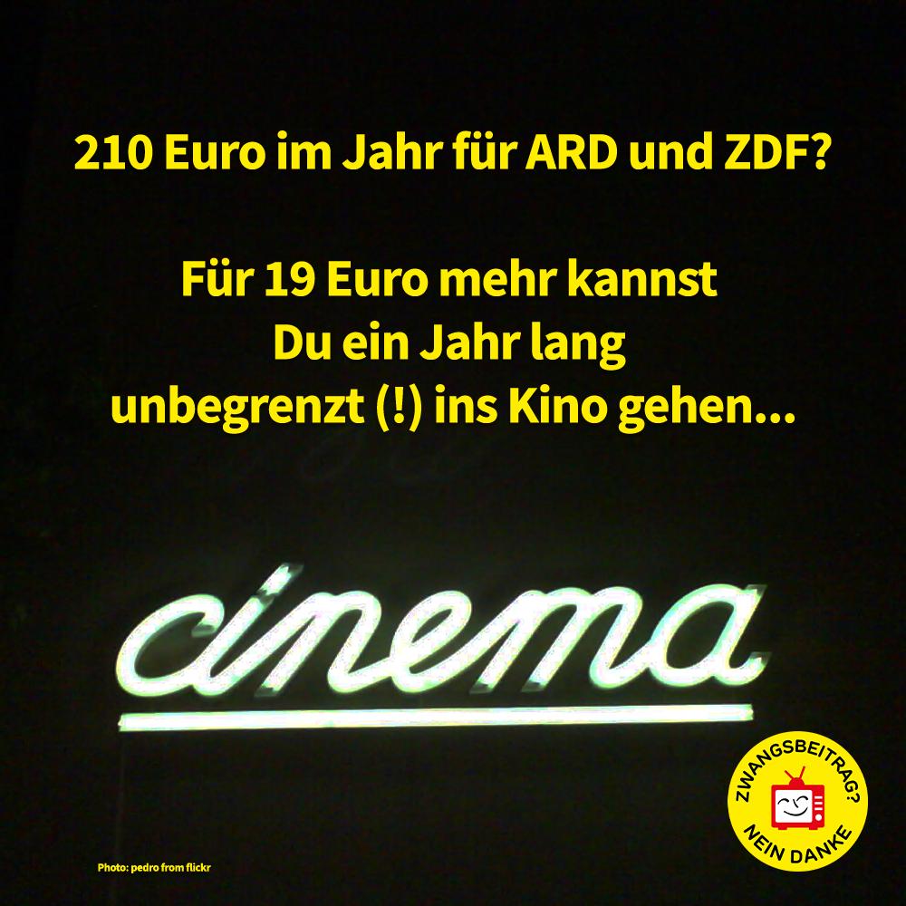 meme-kino