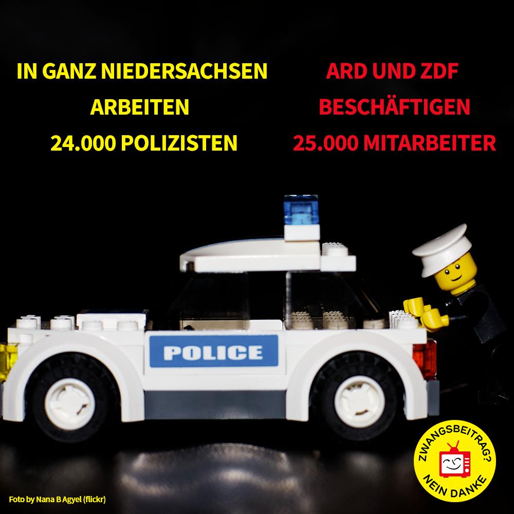 meme-polizei