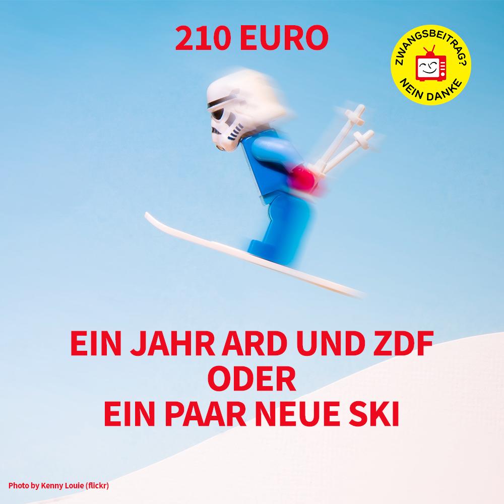 vö-meme-ski